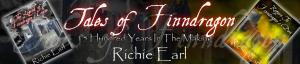 Finndragon Banner
