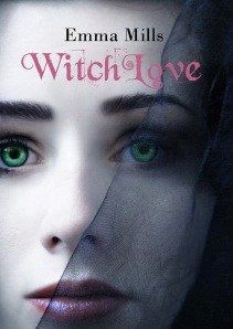 Witchlove2