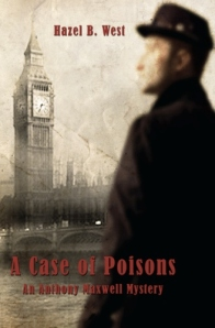 A Case of Poisons