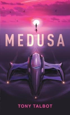 Medusa-Resize