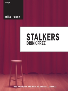 092412 MR Stalkers Cover