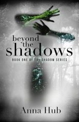Beyond_the_Shadows_Cover