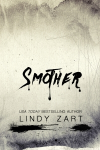 Smother, Lindy Zart