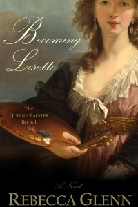 Becoming_Lisette_Book_Cover