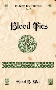 bloodtiescover copy