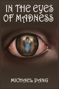 Eye Of Madness