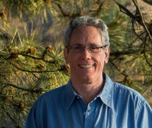 Geoffrey Saign