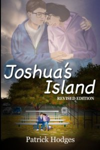 Joshua's_Island_RE