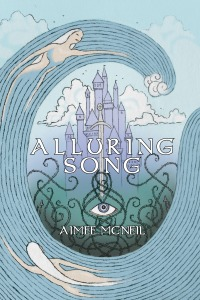 AlluringSong_Cover2