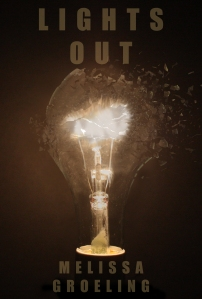 Lights Out cover-1